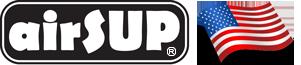 airSUP USA