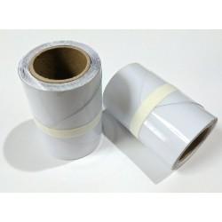 Air7 SUP用 レイルテープ レイルガード