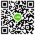 line-brett-2018-150.jpg